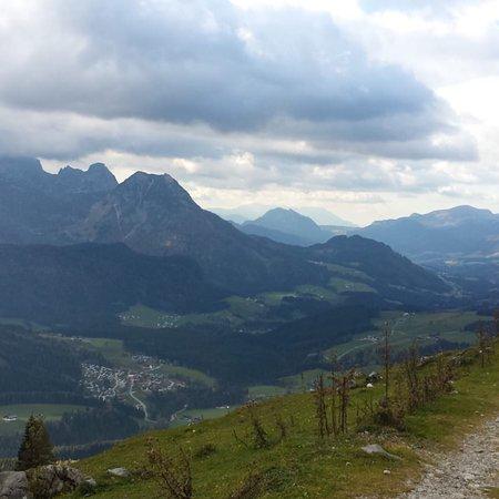 Аннаберг-Лунготц, Австрия: photo0.jpg