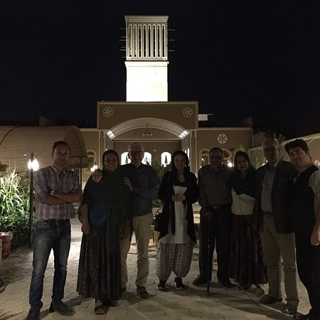 Yazd Province, Irã: photo7.jpg