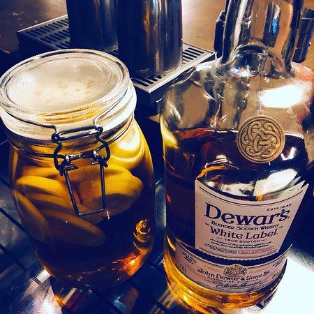 We have original drink!!!