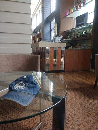 MoMo Cafe照片