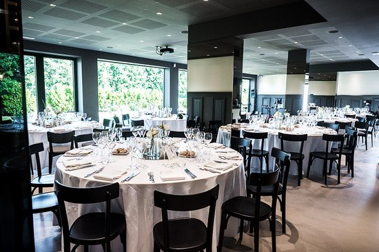 Rondissone, Италия: Matrimonio - ambiente curato in ogni dettaglio