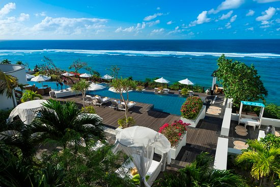 SAMABE BALI SUITES & VILLAS - Updated 2019 Prices & Resort