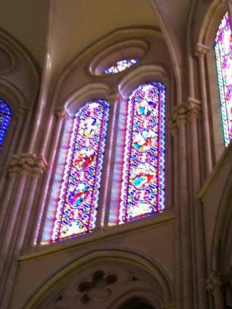 Église Saint-Ignace照片
