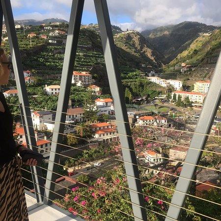 Estalagem Ponta do Sol: photo3.jpg