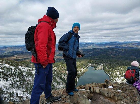 Ust-Koksa, Russie: В любое время года мы организуем экскурсии по Уймонской Долине Горного Алтая. Для групп от 4-х ч