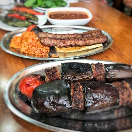 tasteof.istanbul