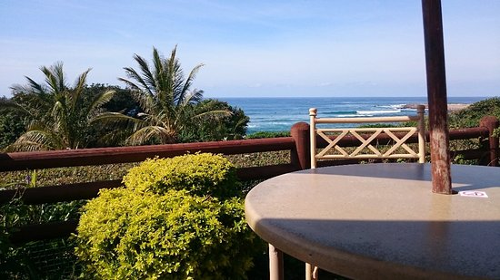 Pumula Beach Hotel: DSC_0022_large.jpg