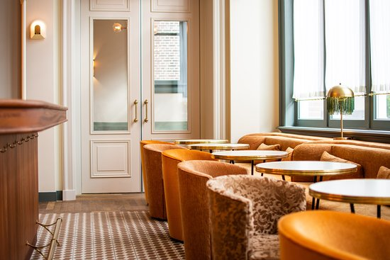 Huis Met Design : Cafe ons huis amsterdam centrum restaurant reviews phone