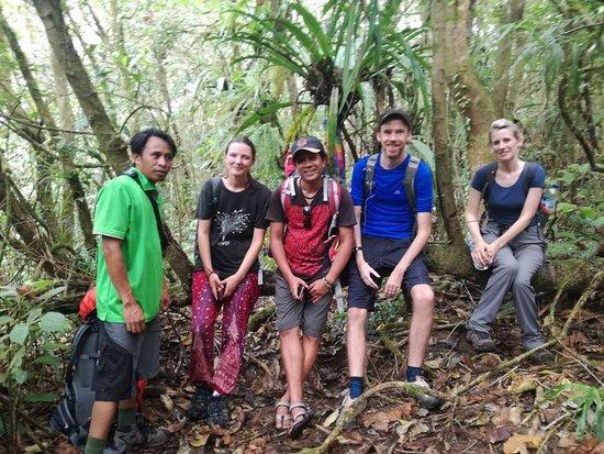 Jaya Trekker Tetebatu: IMG_20181021_091404_large.jpg