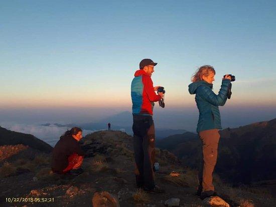 Jaya Trekker Tetebatu: FB_IMG_1540290874159_large.jpg