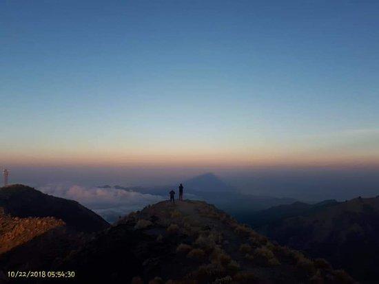 Jaya Trekker Tetebatu: FB_IMG_1540290890050_large.jpg