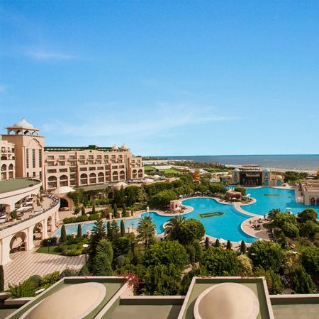 Spice Hotel Spa 153 2 5 5 Updated 2021 Prices Resort Reviews Belek Turkey Antalya Province Tripadvisor