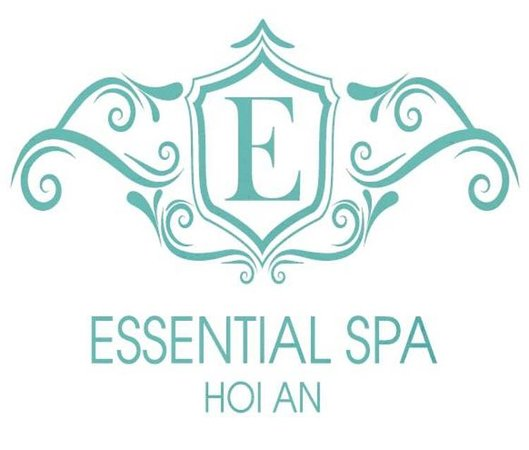 Essential spa