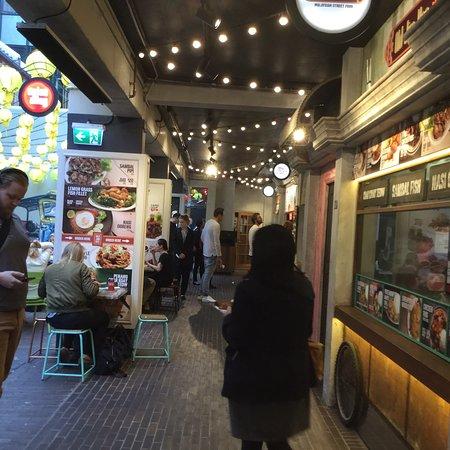 Spice Alley: photo0.jpg
