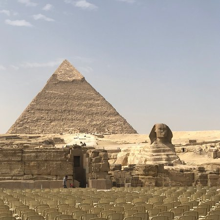 Egypt lovely holidays - day trips