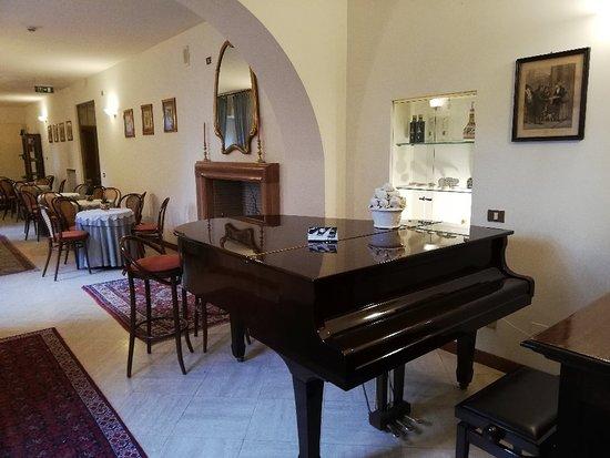 Bosco, Italie : IMG_20181021_084723_large.jpg