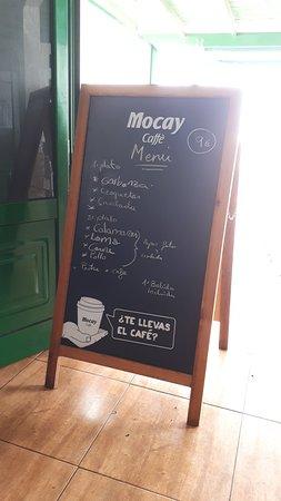 Tinajo, Spain: 20181023_135858_large.jpg