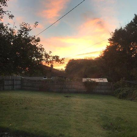 Zelah, UK: photo0.jpg