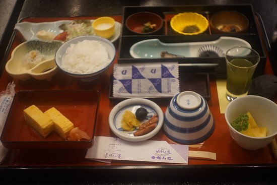 fukujyuso prices onsen ryokan reviews shima japan mie rh tripadvisor com