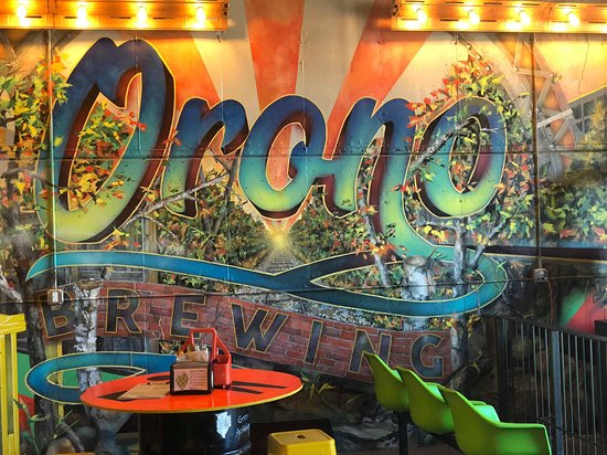 The 10 Best Restaurants In Orono Updated November 2019