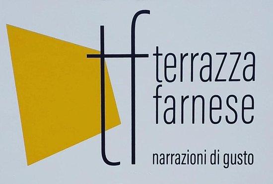 Terrazza Farnese Belvedere Di Orvieto Restaurant Reviews