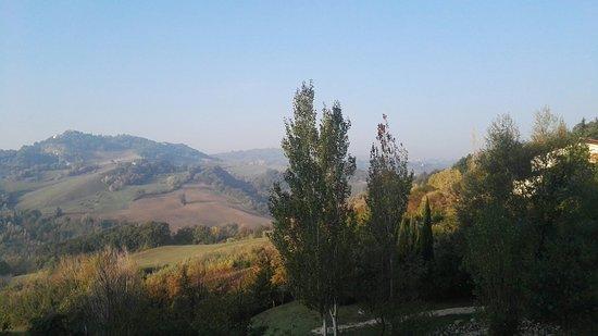 Freelandia la Valle dei Caprioli: IMG_20181021_084256_large.jpg