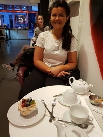 20180924 185841 Large Jpg Picture Of Coffee Cake Kisses London