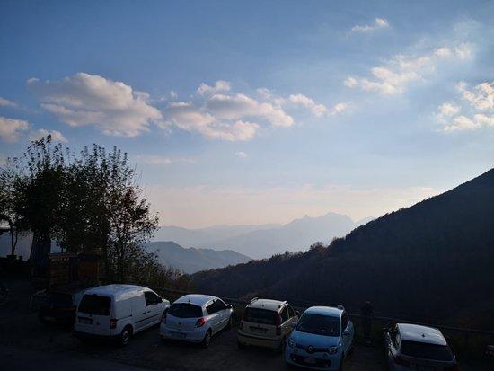 Castiglione di Garfagnana, Italië: IMG-20181020-WA0014_large.jpg