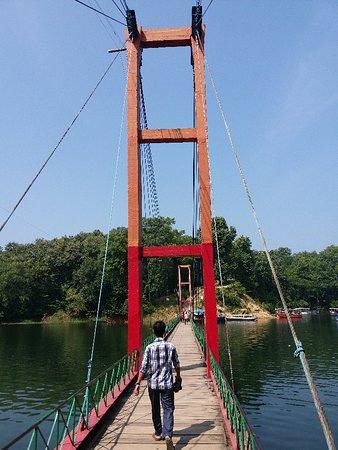 Rangamati, Bangladesh: 20181021_123356_large.jpg