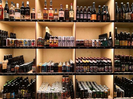 Beermash Cellars