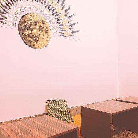 Ira's kitchen & Tea Room