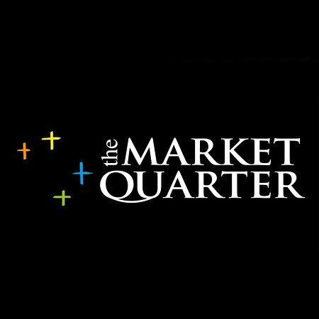 Market Quarter