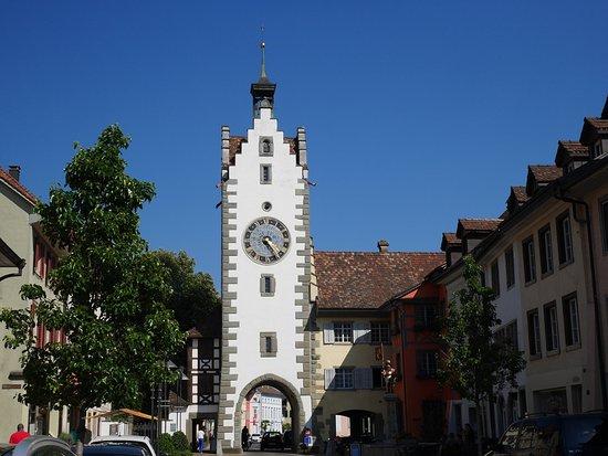 Siegelturm