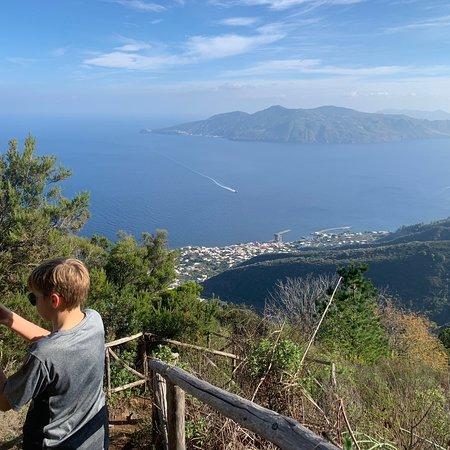 Isola di Salina, Italien: photo0.jpg