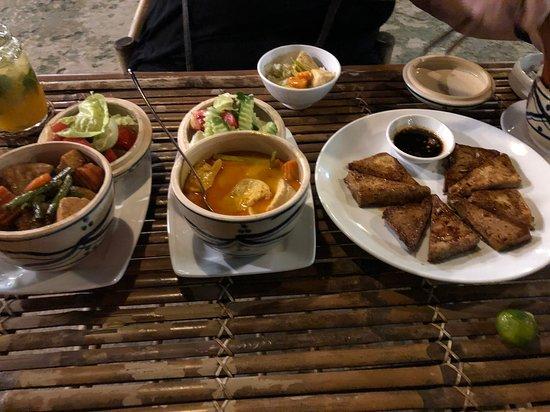 Lotus Restaurant Photo