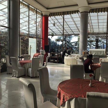 East Bourne Resort & Spa: photo1.jpg