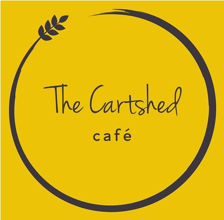 The Cartshed Cafe