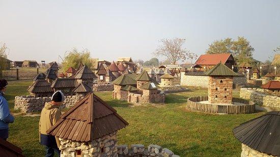 Varpark