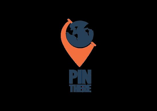 Pin There