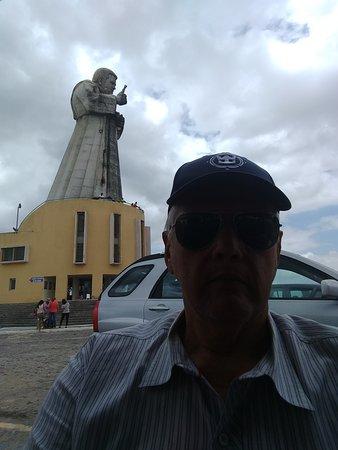 Guarabira Foto