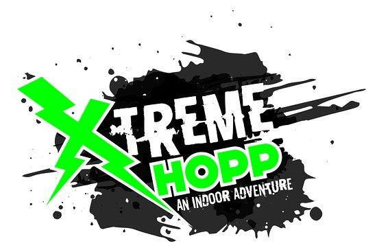 XtremeHopp