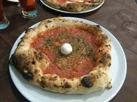 Priola, Italy: IMG_20181020_193807_large.jpg