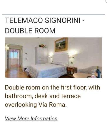 Il Salotto di Firenze : 20181025_030518_large.jpg