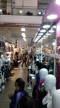 62490449a Shopping All Brás (São Paulo) - ATUALIZADO 2019 O que saber antes de ...