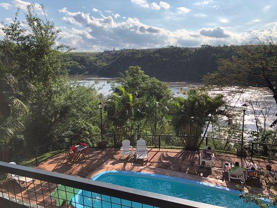 Costa del Sol Iguazu Photo