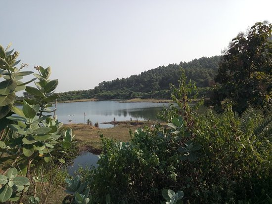 ‪‪Biharinath Hill‬: IMG_20181024_145125112_large.jpg‬