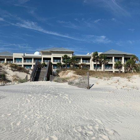 Picture Of Jekyll Ocean Club