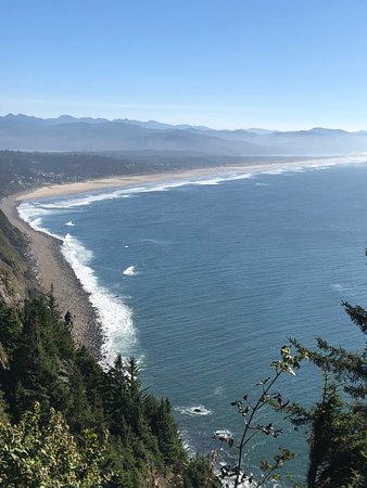 Oregon Coast, OR: HWY 101