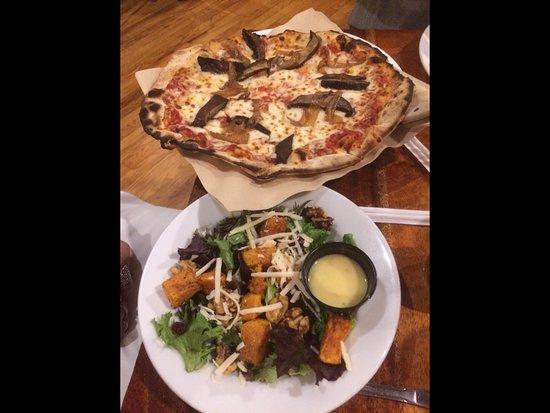 Farmers Table Cafe Grantham Restaurant Reviews Photos