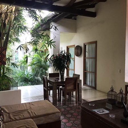 Hotel Casa Lola: photo5.jpg